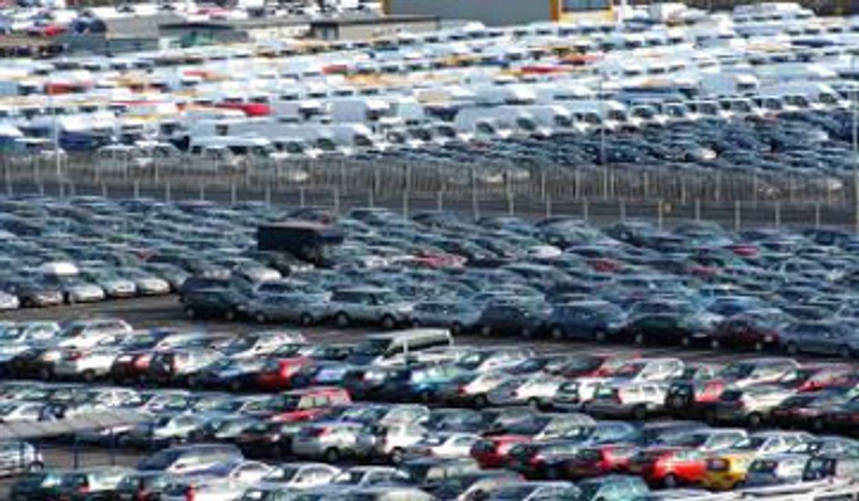 Afbeelding van Vooral jongeren dupe premiestijging autoverzekering