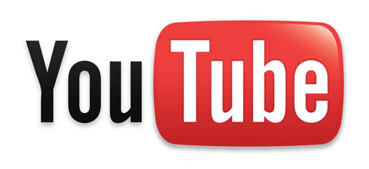 Afbeelding van 'YouTube trekt maandelijks miljard bezoekers'