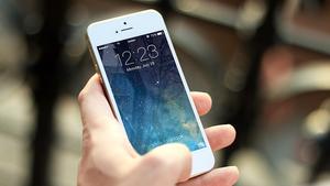 Afbeelding van Hoe maak je je smartphone schoon?