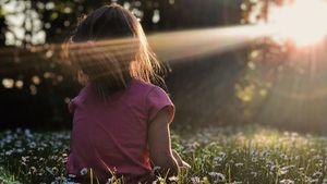 Afbeelding van Hoe kom je nu aan voldoende vitamine D?