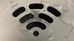 Afbeelding van Met deze 7 tips verbeter jij jouw wifi!