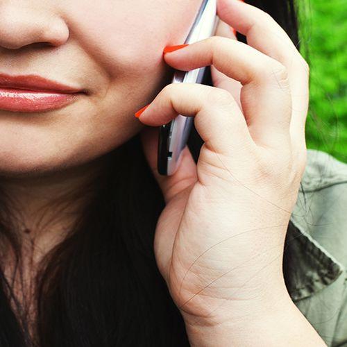 Afbeelding van Bellen naar klantenservice mag niet duurder zijn dan normale oproepen