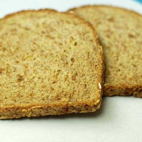 Afbeelding van Wat kun je allemaal doen met oud brood? 7 tips!