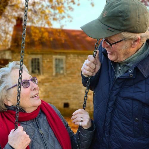 Afbeelding van Dekkingsgraad pensioenfondsen ABP en PFZW liggen onder 90 procent