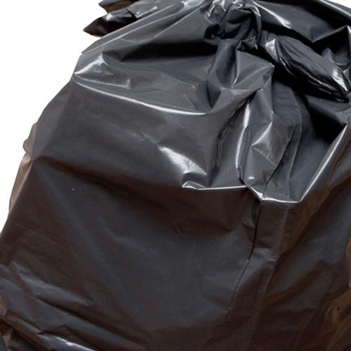 Afbeelding van Voedselverspilling moet in 2030 met de helft zijn gedaald