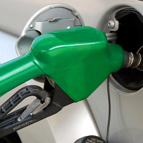 Afbeelding van 'Groene' benzine E10 rukt op: 5 vragen en antwoorden