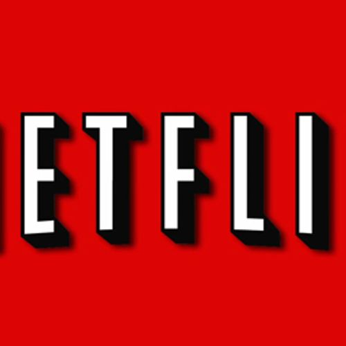 Afbeelding van Filmdienst Netflix begint in Nederland