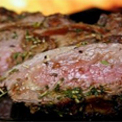 Afbeelding van Europarlement eist verbod op kloonvlees