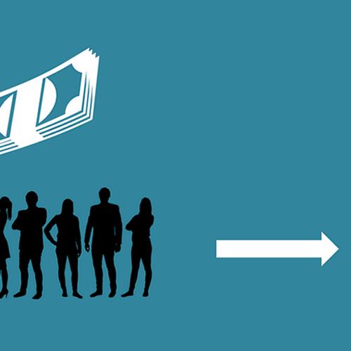 Afbeelding van AFM: wettelijke regels crowdfunding ontbreken