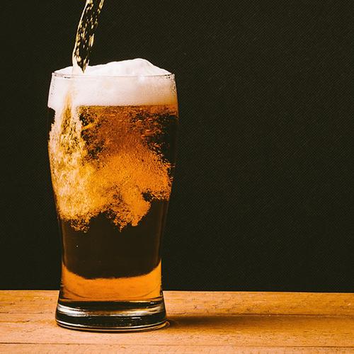 Afbeelding van Bol.com gaat alcohol verkopen