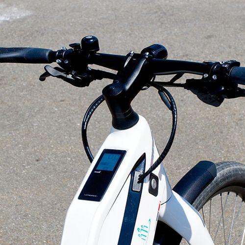 Afbeelding van Premies e-bikes opnieuw flink omhoog