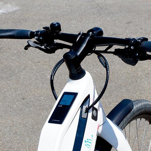 Afbeelding van Vooral ouderen slachtoffer ongelukken met e-bike