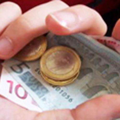 Afbeelding van EU-geld voor ontslagen personeel drukkerijen