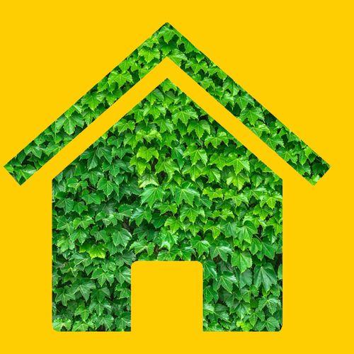 Afbeelding van Dit is wat je moet weten over duurzaam bouwen