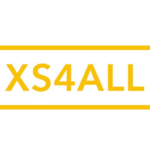 Afbeelding van KPN ziet toch af van opdoeken XS4ALL