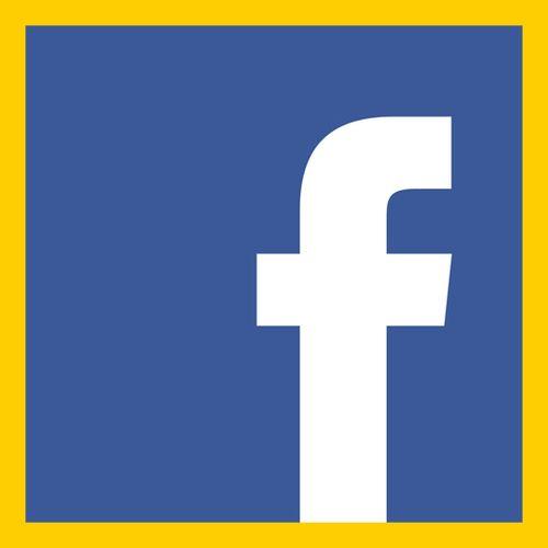 Afbeelding van Ook Facebook liet inhuurkrachten meeluisteren