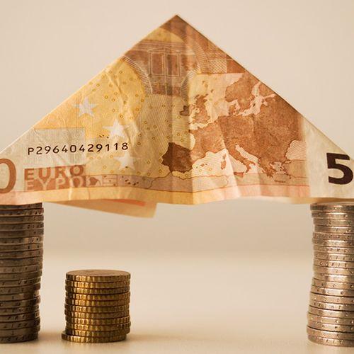 Afbeelding van 'Geef huizenkoper betere adviezen over energiebesparing'