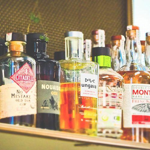 Afbeelding van Geen alcoholreclame meer op jongerenzenders