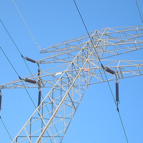 Afbeelding van Netbeheerder waarschuwt: energienota huishoudens fors omhoog