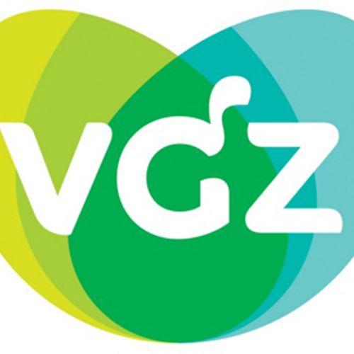 Afbeelding van VGZ ziet zorgkansen te verlagen
