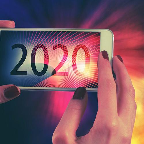 Afbeelding van Dit verandert er voor jou in 2020