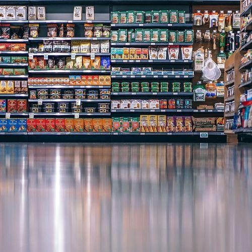 Supermarkten duurder door coronacrisis?