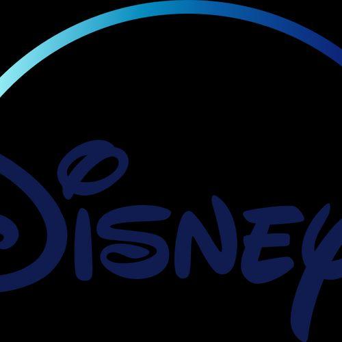 Afbeelding van Disney betreedt streamingmarkt: Nederland eerst