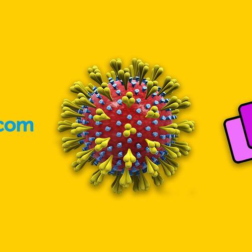 Afbeelding van Bereikbaarheid Booking.com | Corona-initiatieven | Dinerbon