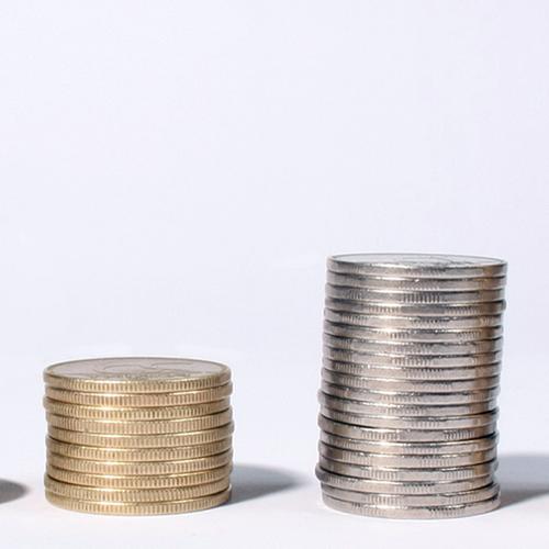 Afbeelding van Banken verstrekken te hoge leningen aan klanten