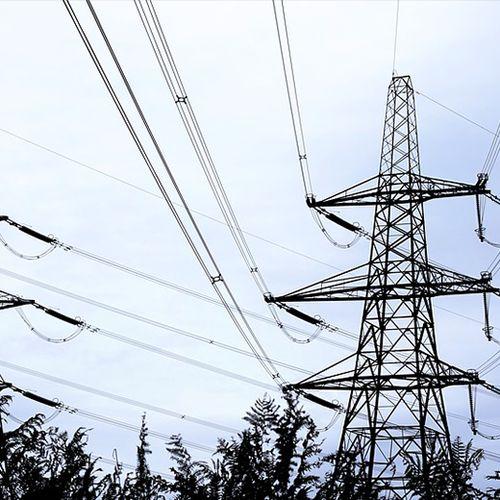 Afbeelding van Controle energiebesparing bedrijven lastig door privacywet