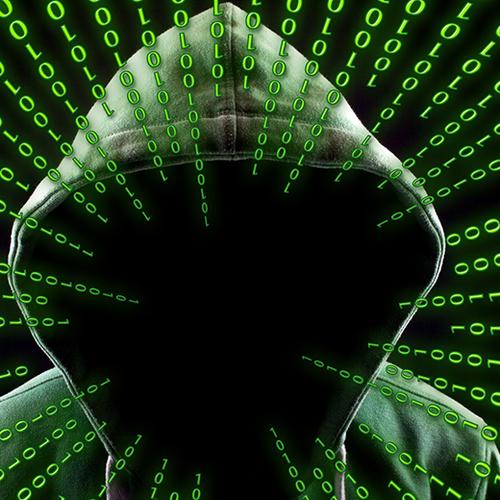Afbeelding van 'Nederlanders bewuster van gevaren cybercrime'