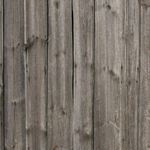 Afbeelding van Illegaal hout lekt nog altijd Europa in