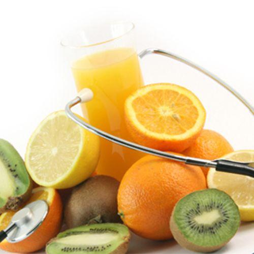 Afbeelding van 'Vitamine B helpt tegen dementie'