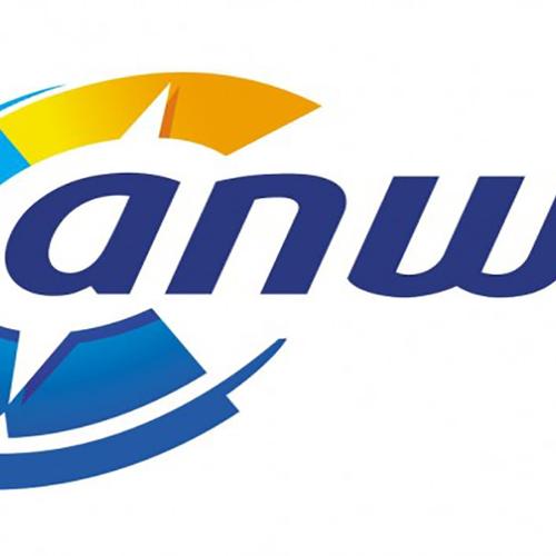 Afbeelding van ANWB wil betere voorlichting over kosten accu's van e-bikes