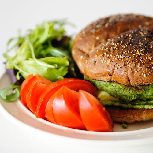 Afbeelding van Producenten kunnen vraag naar vleesvervangers moeilijk aan
