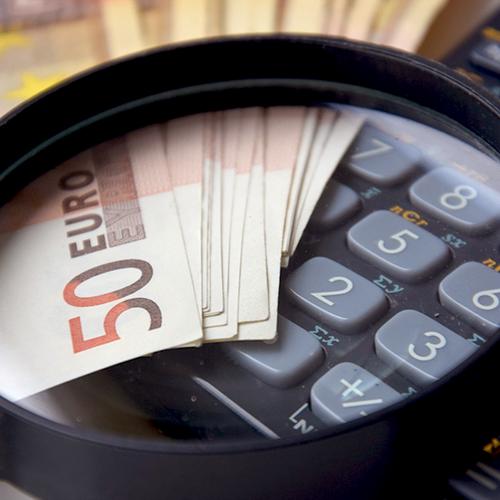 Afbeelding van Geld overhouden? Bespaar op abonnementen en contracten