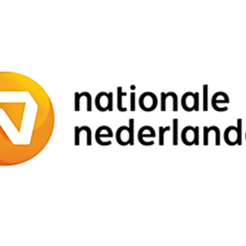 Afbeelding van Rechter: Nationale-Nederlanden informeerde klant voldoende over woekerpolis