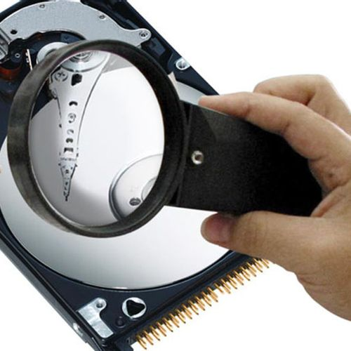 Afbeelding van Android-virus steelt creditcardgegevens via advertentienetwerk