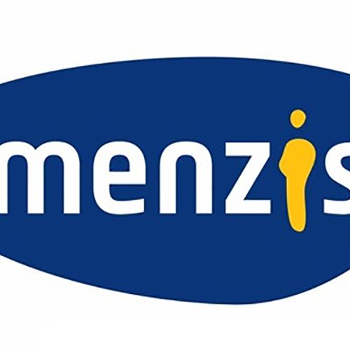 Afbeelding van Privacyboete voor zorgverzekeraar Menzis