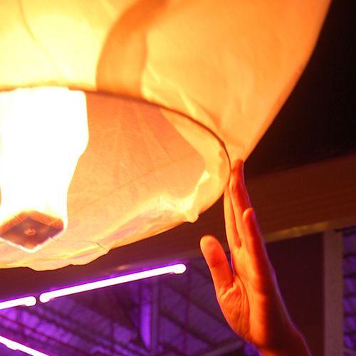 Afbeelding van Ook Utrecht verbiedt oplaten van ballonnen