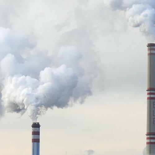 Afbeelding van Minder CO2-uitstoot door de coronacrisis: wat betekent dit voor de toekomst?