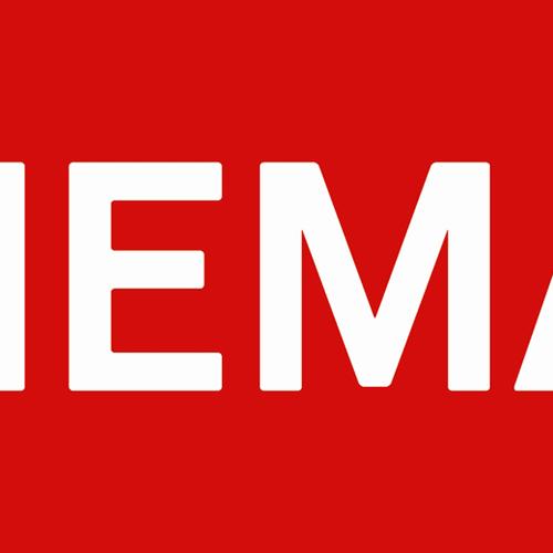 Afbeelding van HEMA zoekt samenwerking met Wehkamp