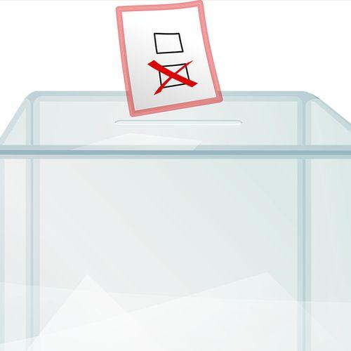Afbeelding van Zaterdag in Kassa: Hoe begrijpelijk zijn kieswijzers?