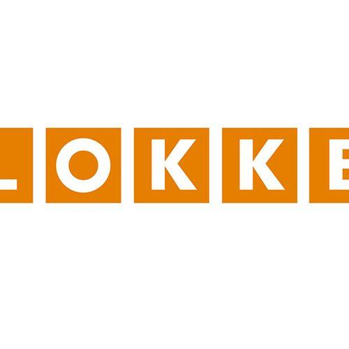 Afbeelding van Familie Blokker wil winkels Blokker verkopen