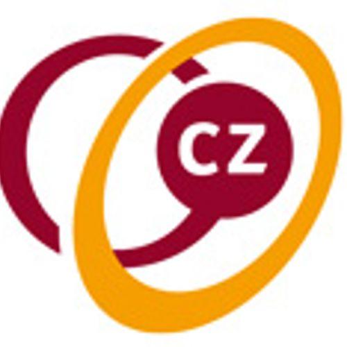 Afbeelding van Premie zorgverzekering CZ iets omhoog