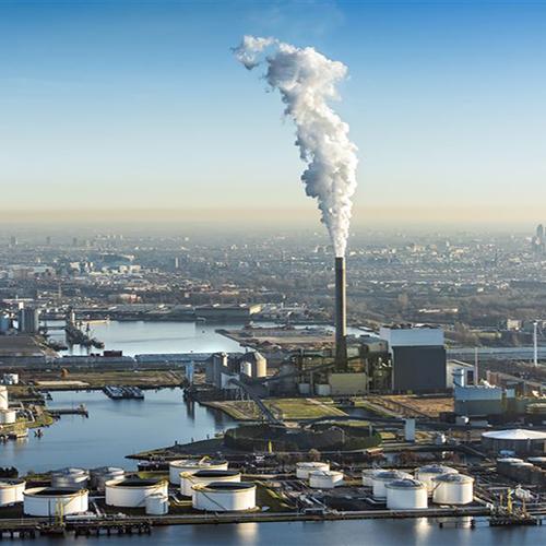 Afbeelding van NN schroeft investeringen in kolen terug