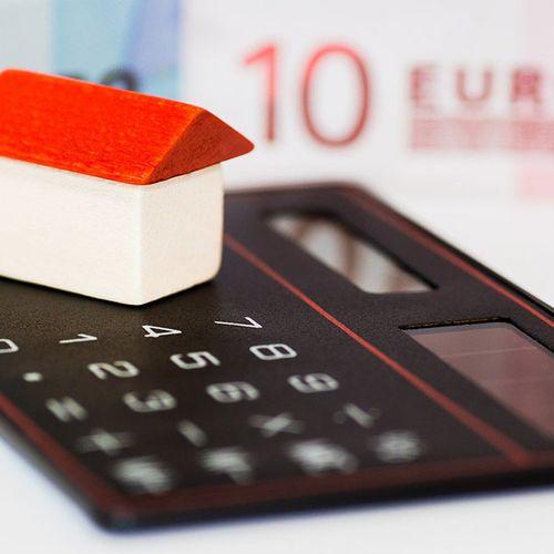 Afbeelding van Angst voor renteverhoging zorgt voor oversluiting hypotheken