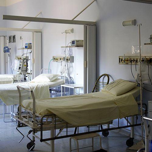 Afbeelding van DSW verhoogt zorgpremie met 6 euro per maand