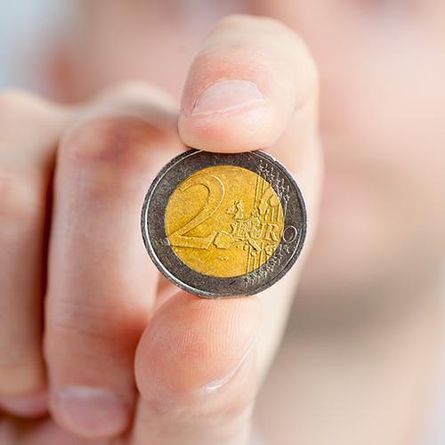Afbeelding van 'Crowdfundingplatformen hebben hun zaken beter op orde'
