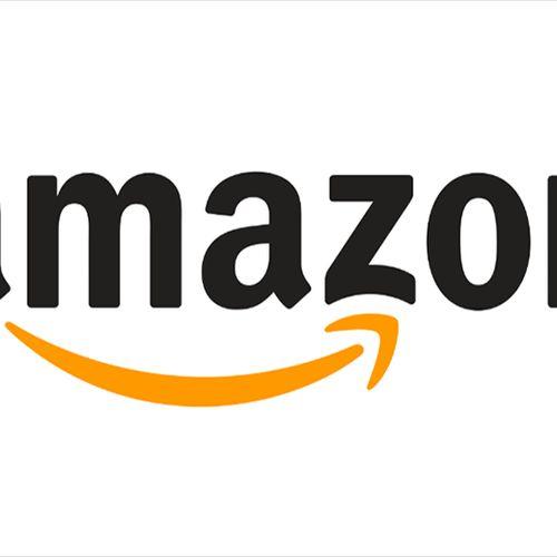 Afbeelding van Amazon gaat videostreamingdienst naar Nederland halen